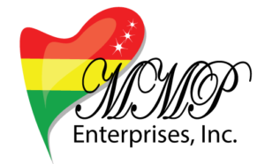 MMP Enterprises